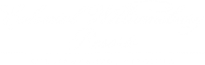 Colonial Williamsburg Resorts logo