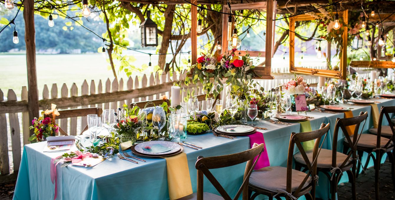 Weddings In Historic Colonial Williamsburg Colonial Williamsburg