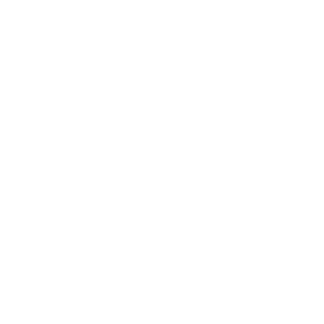 Colonial Williamsburg Lodge Autograph Collection logo