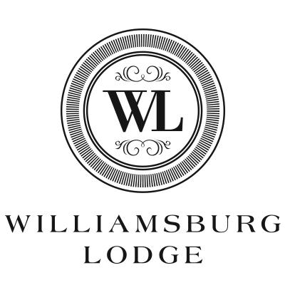 Williamsburg Lodge Logo