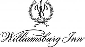 Williamsburg Inn Logo
