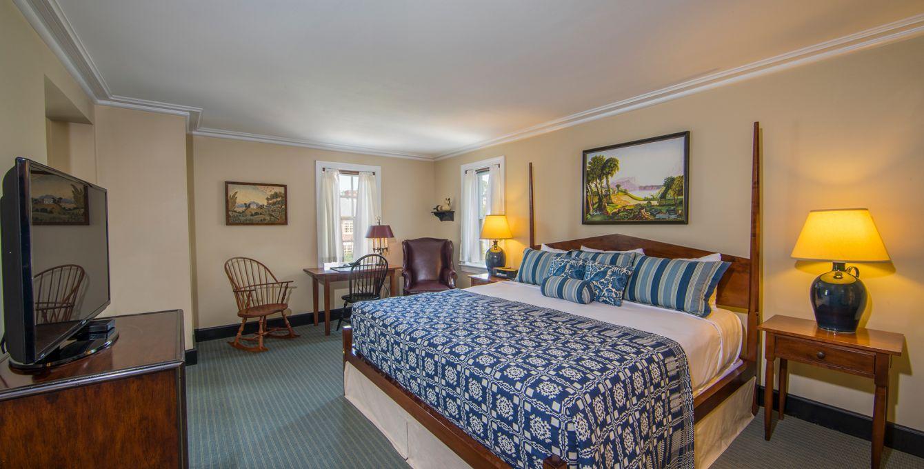 Hton Inn Hotel Williamsburg Va Historic District