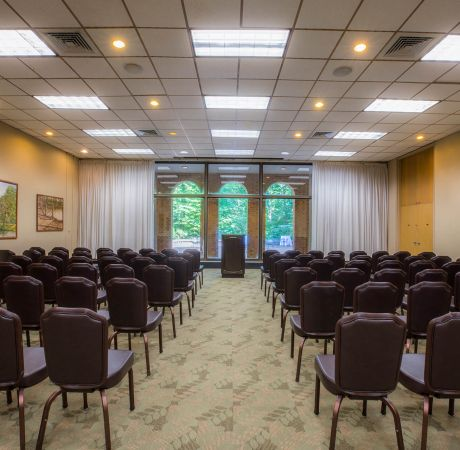 Woodlands Magnolia Meeting Room2
