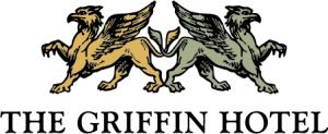 The Griffin Hotel Logo