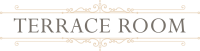 Terrace-Room logo