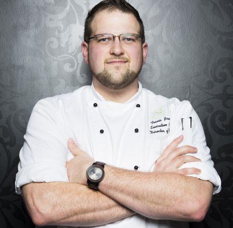 chef-travis-IMG_0463
