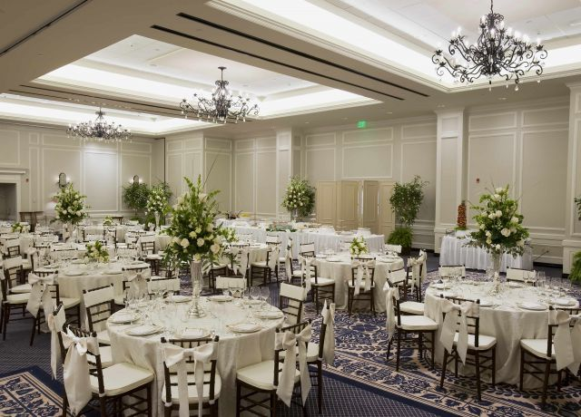 Wedding Venues In Colonial Williamsburg Va Colonial Williamsburg