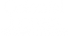 Colonial Houses logo