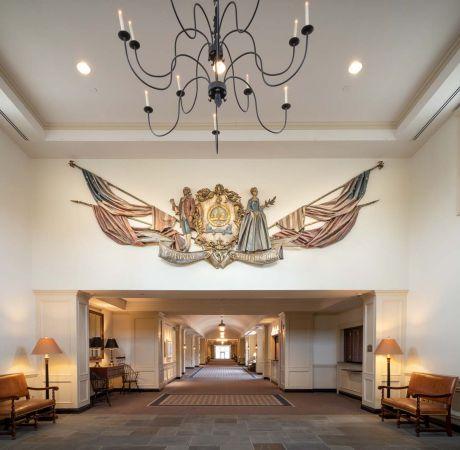 Lodge Lobby (11)