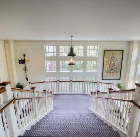 Lodge Lobby (2)